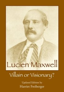 lucien-maxwell-front-cover